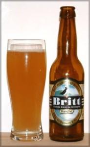 Bretagne Britt Blanche