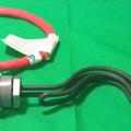 5500 Watt 240VAC Heater Assembly