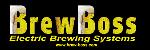 Brew-Boss