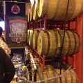 GABF 2013 - Denver, Colorado
