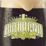 BREWLAND craft beer documentary