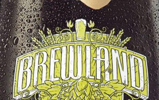 Brewland