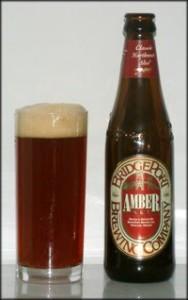 BridgePort Amber