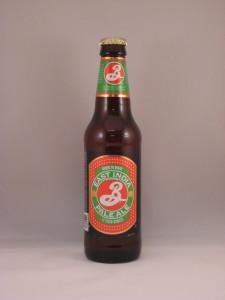 Brooklyn East India Pale Ale