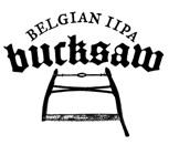 Burial Bucksaw Belgian IIPA
