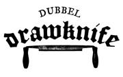 Burial Drawknife Dubbel
