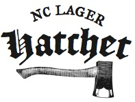 Burial Hatchet NC Lager