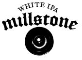 Burial Millstone White IPA