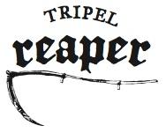 Burial Reaper Tripel