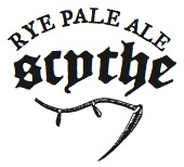 Burial Scythe Rye Pale Ale
