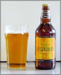 Carlow Curim Gold