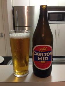 Carlton Mid