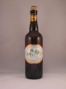 Castelain Blond Bière de Garde