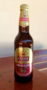 Castle Draught