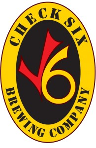 Check Six Brewing Company