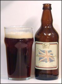 Chiltern The Lord-Lieutenant's Porter
