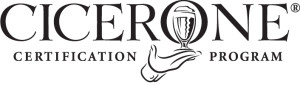 Certified Cicerone Program