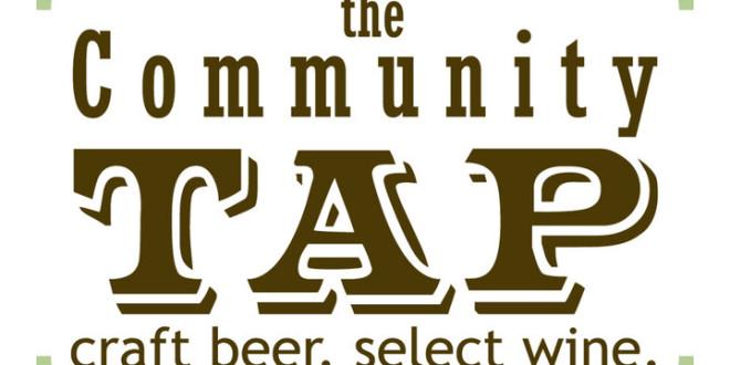 ... Tap Craft Beer Festival returns April 23, 2016 | Beer Infinity