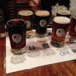 CooperSmith's sampler