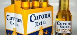 Corona 6-Pack
