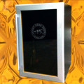 WIN a Home Beer Cellar!