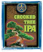 Dark Horse Crooked Tree IPA