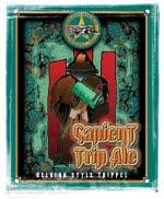 Dark Horse Sapient Trip Ale