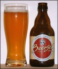 Proef Beersel