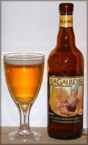 Du Bocq La Gauloise Blonde