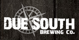 Due South Brewing Company