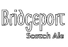 Due South Bridgeport Scotch Ale
