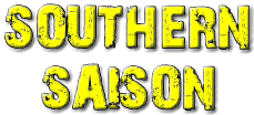 Due South Southern Saison