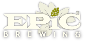Epic Brewing Company - US