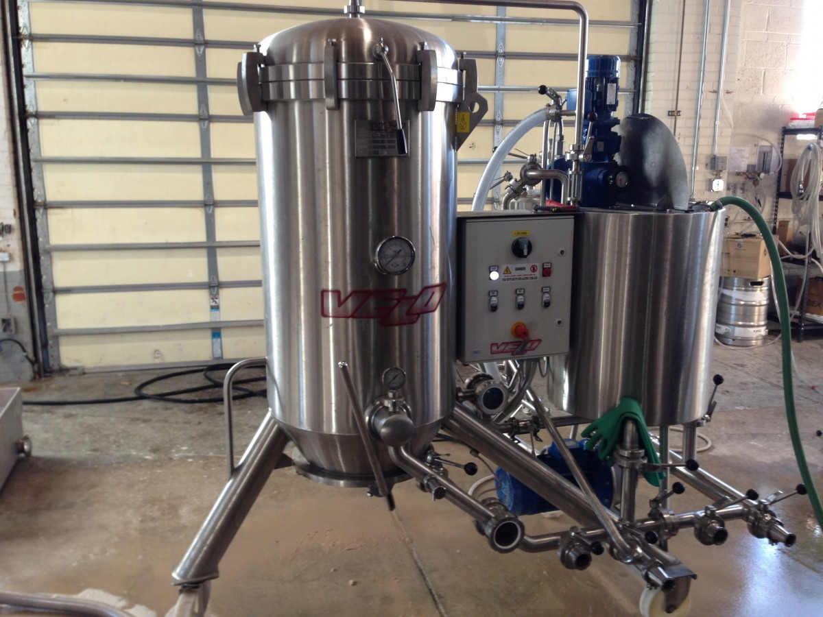 Return To Colorado Part 4 Denver Breweries Beer Infinity