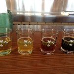 Epic Brewing sampler #2