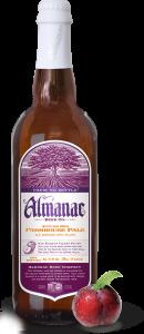 Almanac Autumn 2011 Farmhouse Pale