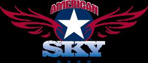 American Sky Beer