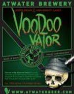 Atwater Voodoo Vator