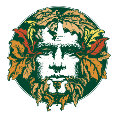 Green Man Harvester