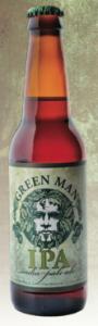 Green Man IPA