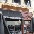 Jolly Pumpkin Cafe & Brewery