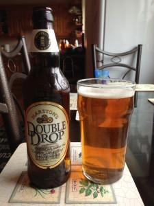 Marston's Double Drop