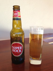Unicer Super Bock