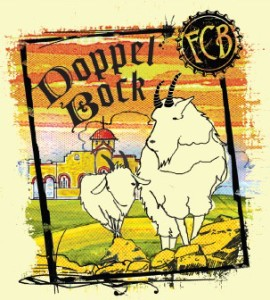 Fort Collins Doppel Bock