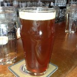 Founders Red Rye PA