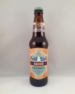 Full Sail Amber Ale