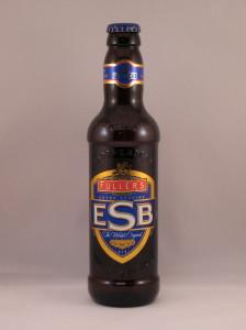 Fuller's ESB Export