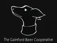 Gainford Beer Cooperative Ltd