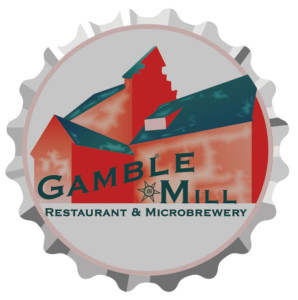 Gamble Mill Restaurant & Microbrewery