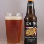 Great Lakes Dortmunder Gold
